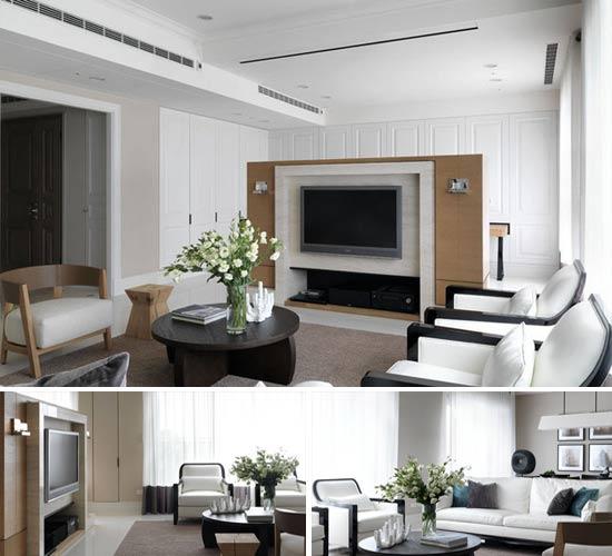 小户型装修,小户型案例,美式装饰风格,现代简约装修风格,宜家装修风格,餐厅设计,厨房设计