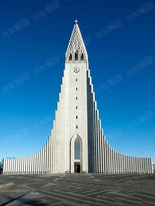 世界十大现代建筑物_世界100处著名现代建筑-世界100大标志性建筑物|现代简约著名建筑