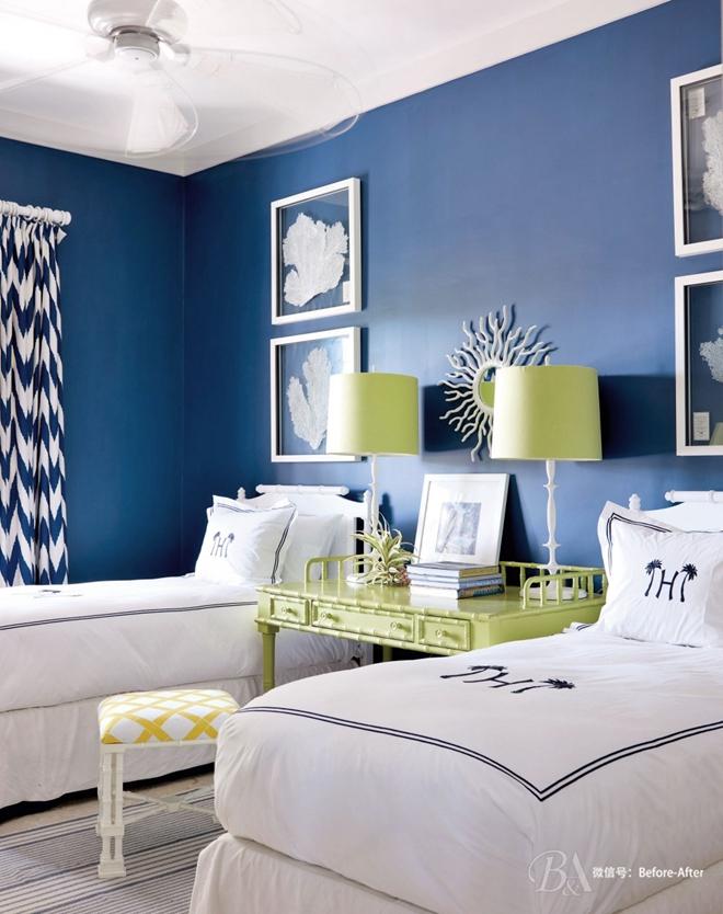 背景墙 房间 家居 起居室 设计 卧室 卧室装修 现代 装修 660_834 竖