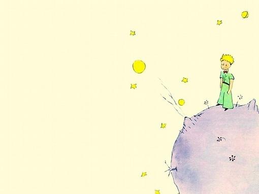 【设计之外】易介中:王子的B612行星