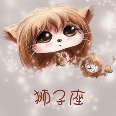 我是狮子座(7.23-8.22):我适合住在武林壹号