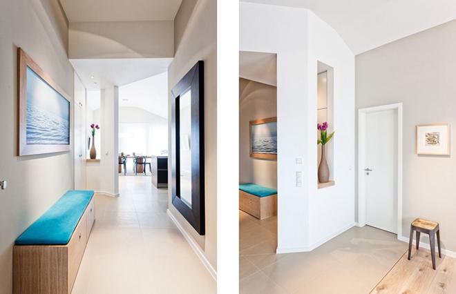 室内设计 居住空间 > 正文   &nbsp