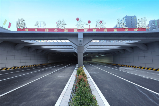 蒙娜丽莎陶瓷三大领域助推城市升级