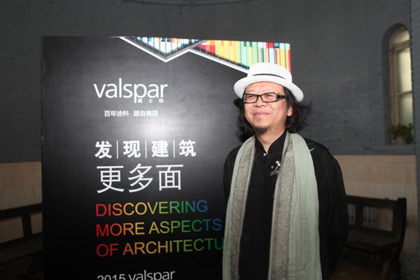 中國臺灣國學易數生活應用家、謀略、策劃專家杜順杰