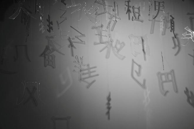 甜蜜暴击星月吉他谱子-作者:姜旭刘烨琳 付一玲 隋昕 姜黎 徐子 钟朗 蔡明倩 赵今今 高鹏飞
