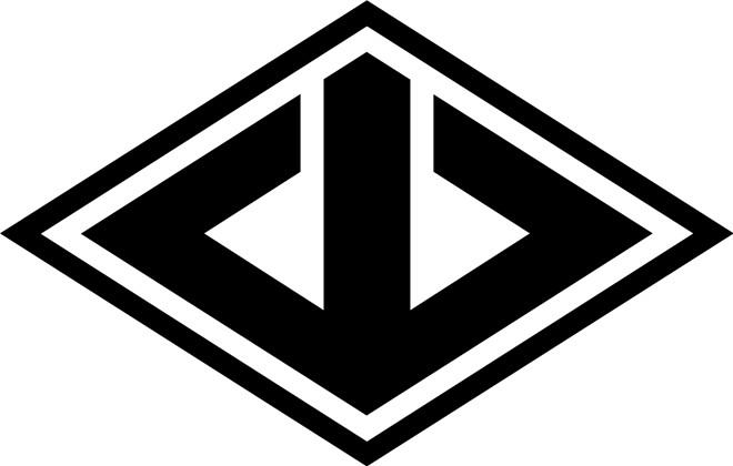 logo 标识 标志 设计 矢量 矢量图 素材 图标 660_420