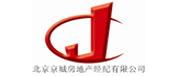 京城房地产经纪有限公司