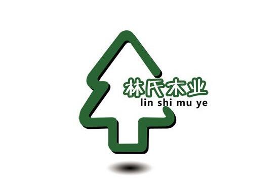 logo logo 标志 设计 图标 549_353