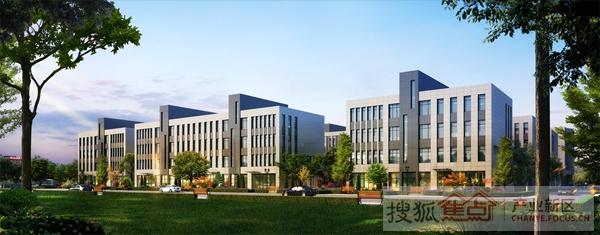 地铁17号线由北到南贯通北京 昌平成投资选址热点