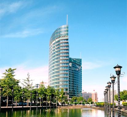 一季度北京写字楼租金继续攀高 如何只选对不选贵