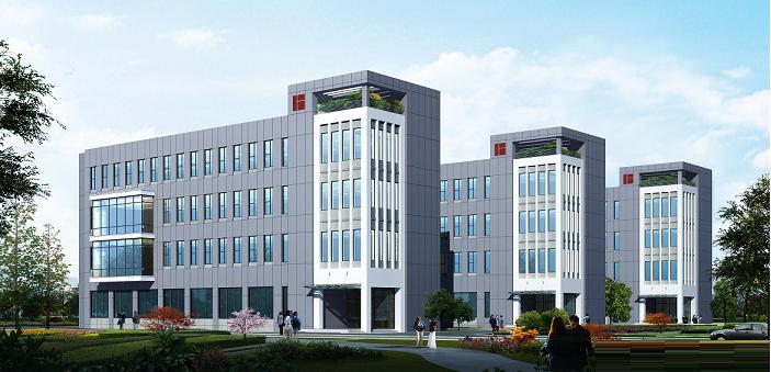 """北京通州11个产业园区将享受中关村""""1+6""""政策"""