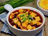 老干妈烧豆腐――10分钟下饭菜 好吃到没朋友