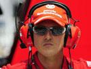 F1车王迈克尔·舒马赫