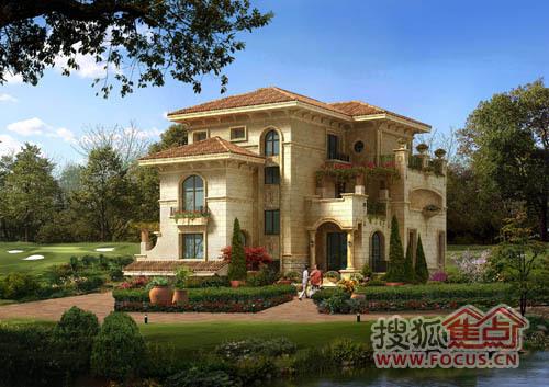 世界最漂亮的风景囹�a_上海新房 购房中心 楼盘动态 正文    由保亿集团投资开发的保亿风景
