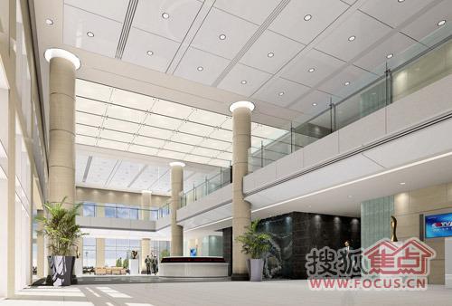 胶州50-127平多层4800元    长江中心集成世界各地一品硬件,钢结构