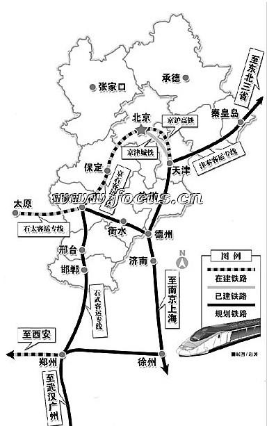 武汉高铁站结构图