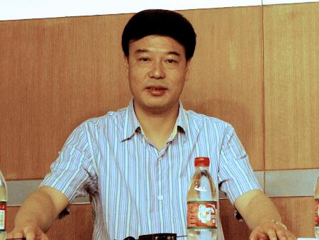 青岛职业技术学院王敏