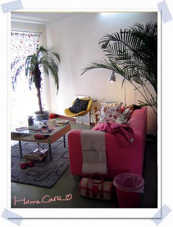 40张精美样图教你利用空间 完成居室华丽变身