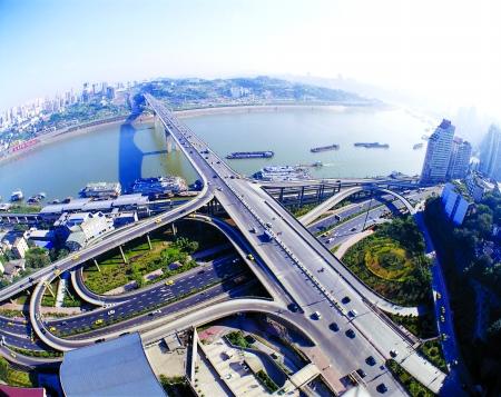 京雄高速公路规划图