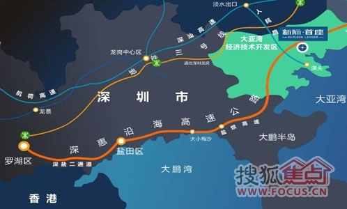 惠州人均gdp_惠州西湖图片