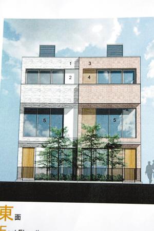 重庆低碳环保的未来住房 工厂定做 拼装可用