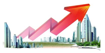 两江新区助推 重庆资本市场将迎来黄金发展期