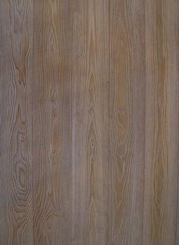 类别:实木多层地板 材质:榆木