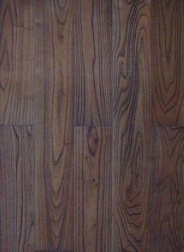 实木多层地板                      类别:实木多层地板   材质:榆木