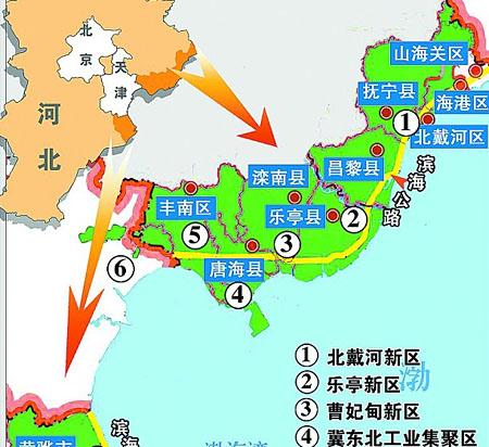 地图 450_412