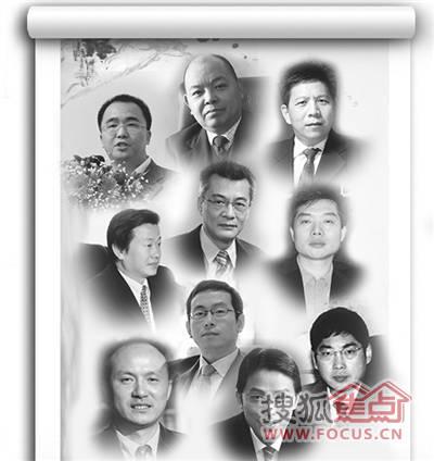 http://www.whtlwz.com/wuhanjingji/52966.html