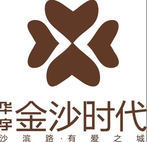 logo logo 标志 设计 矢量 矢量图 素材 图标 469_454