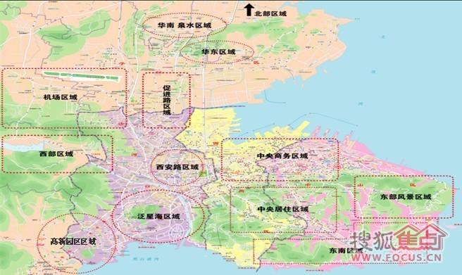 地图 656_391