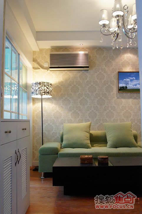 家居 起居室 设计 装修 482_725 竖版 竖屏