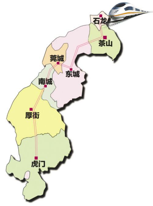 地图 设计 矢量 矢量图 素材 500_673 竖版 竖屏