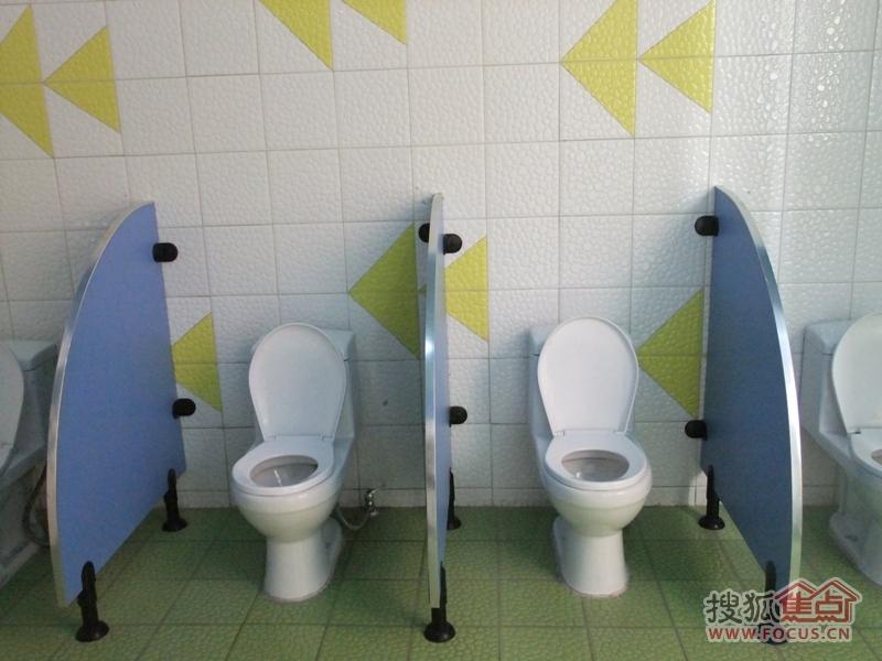美国幼儿洗手步骤