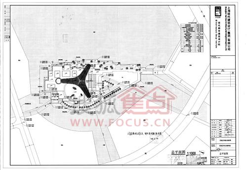 石家庄规划展馆规划图曝光 4d影厅咖啡馆书店一应俱全图片