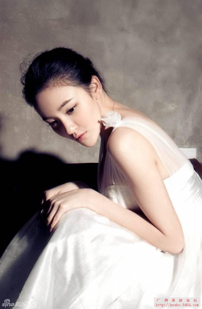 刘雨欣(1988年3月13日)大陆女演员,中央戏剧学院学生。参与过多次杂志封面拍摄和广告的拍摄,在电视青春剧《色拉青春》便崭露锋芒。2005年亚洲小姐,2009年由于参演电影《花木兰》而受到关注。2010年参演穿越剧《步步惊心》和2011年参加《舞动奇迹》而小有名气。