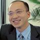 北京大学经济学院副教授、房地产金融研究中心主任