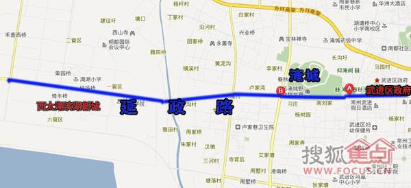 武进区和滨湖区gdp_武进区地图