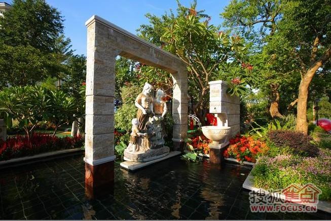 国庆期间碧桂园秀丽湖还将举行名茶品茗,古典音乐鉴赏,中式风情生活秀图片