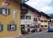 走进德国富人区 从低调中体味不凡奢华