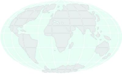 世界人口 70亿_世界人口70亿