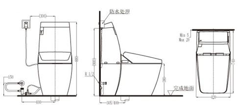 电路 电路图 电子 工程图 平面图 原理图 488_216
