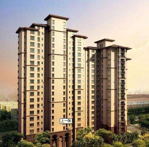 然而,8月初,通州楼盘华业东方玫瑰二期a9号楼推出60套特价房,均价