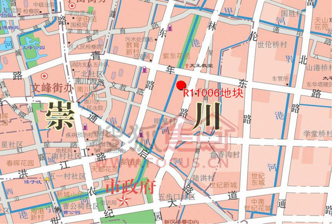 南通市2011年保障房建设情况向社会正式公布