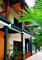 最充满情趣的蜜月圣地――天堂岛马尔代夫