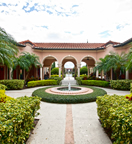 投资居住两相宜 60万起美国奥兰多环影花园