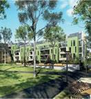 最适合投资和居住 墨尔本Local Arm公寓一览