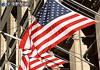 美国公布新税务规定专家称对移民无影响