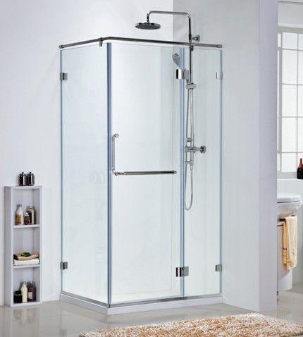 """卫浴行业诚信品牌""""、中国著名淋浴房品牌、2011年中国购房者高清图片"""